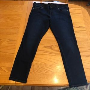 Kut from the Kloth - Toothpick skinny jeans